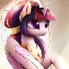 KagomeMystiereKitsun's avatar