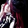 kagomeP's avatar
