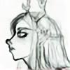 Kagomesweetheart101's avatar