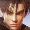 Kagomexsamajin's avatar