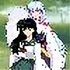 KagomeXSesshoumaru's avatar