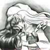 KagomexSessy's avatar