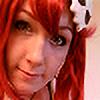 kagomeyasha's avatar