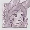 kagra280's avatar
