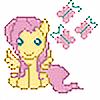 Kags-chan's avatar
