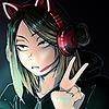 kagshoyo's avatar