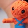 Kagu-chan-create's avatar