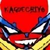 Kaguechiyo's avatar