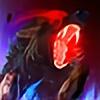 Kaguetora's avatar