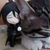 Kagura-Apollon's avatar