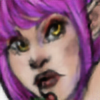 Kagura-Roseh's avatar