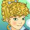 Kagura-Tsuki's avatar