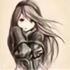 Kagura169's avatar