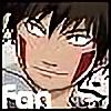 Kagura19's avatar