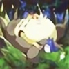 kagura4-9's avatar