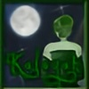 Kagurafan-17's avatar