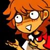 kagurafuuko's avatar