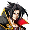 KaguraMutsuki's avatar