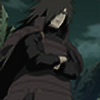KaguraUchiha84's avatar