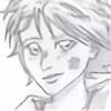 kagurawind's avatar