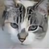 Kagurou's avatar