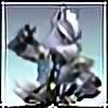 Kagusaki's avatar