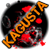 Kagusta666's avatar