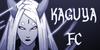 Kaguya-FC's avatar