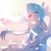kaguya1434's avatar