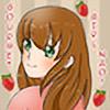 KaguyaFrayrite's avatar