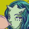 kaguyamikami's avatar