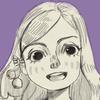 KaguyaMio's avatar