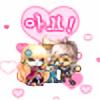 KaguyaTsukiHime's avatar