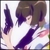 kaguyaxhime's avatar