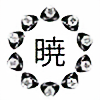 Kaguyo's avatar