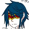 kah-hoa-raverkeinst's avatar