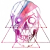 kahahuna's avatar