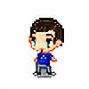 Kahall's avatar