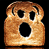 kahalle's avatar