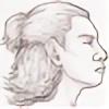 Kahanuolamaikalani's avatar