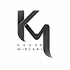 Kahar-Mirzani's avatar