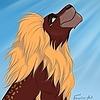 KahaTamu's avatar