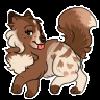 Kahbloom's avatar