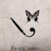 KahFran00's avatar