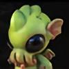 Kahiah's avatar