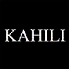 Kahili's avatar