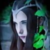KahinaSpirit's avatar