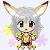 kahindra's avatar
