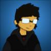 Kahinuva's avatar