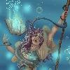 Kahirie's avatar